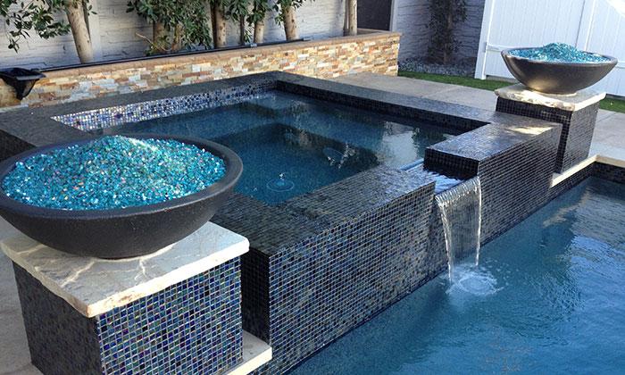 los angeles pool spa repair
