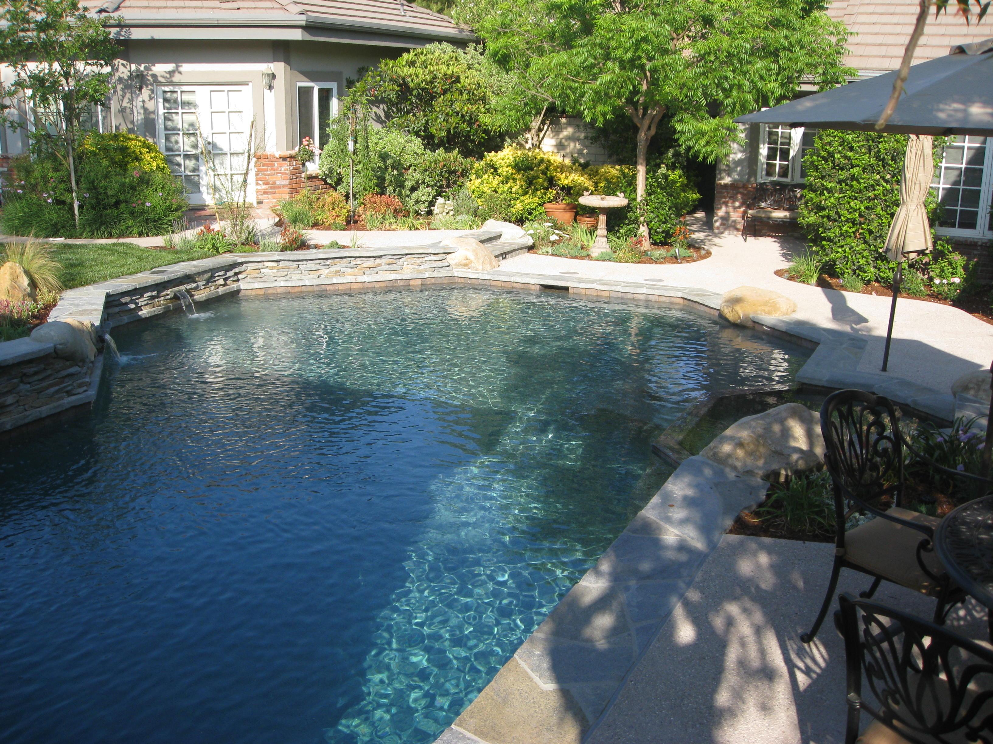 gallery platner pools u0026 spas